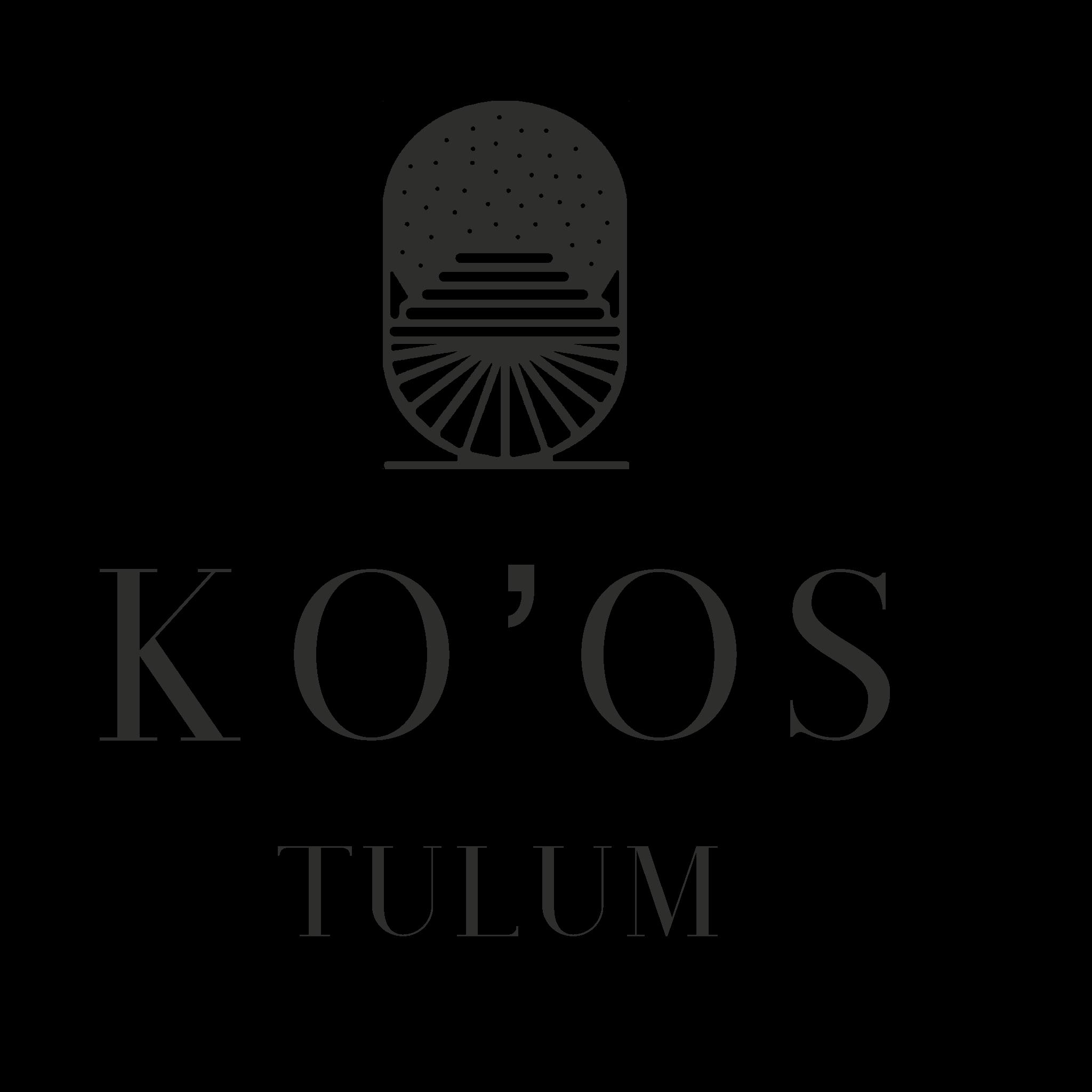 logo-koos-home